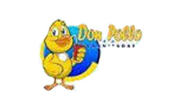Granizadas Don Pollo