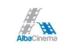 Albacinema