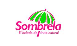 Sombrela