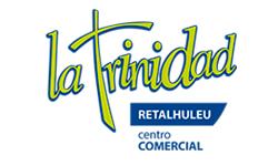 Canchas La Trinidad
