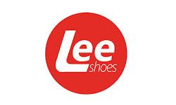 Lee Shoes