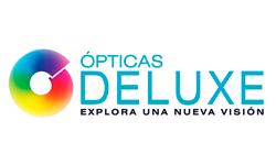 Optical Deluxe