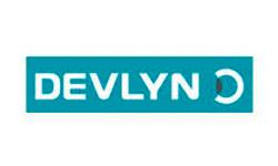 Optical Devlyn