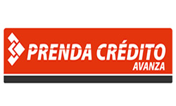 Prenda Crédito