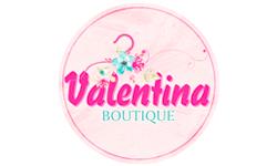 Boutique Valentina